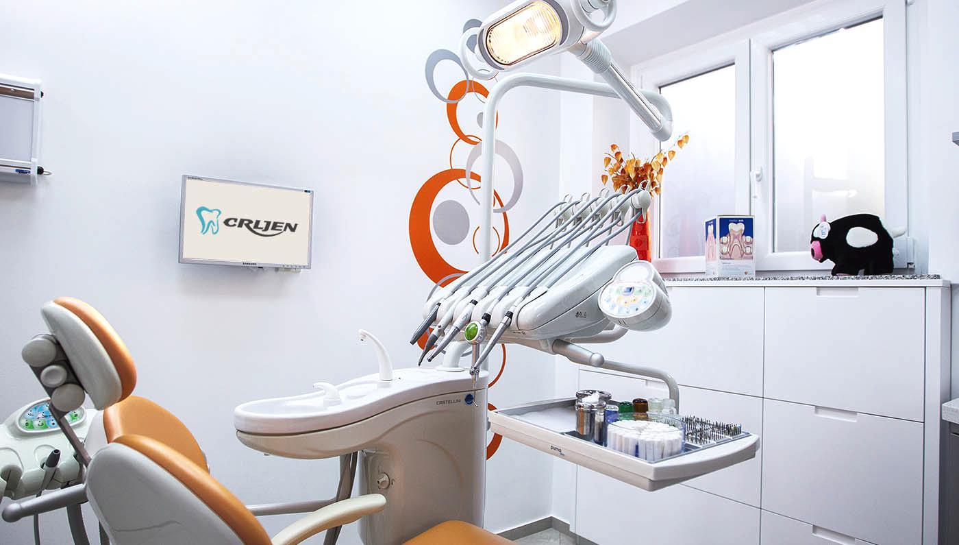 studio-dentistico-fiume